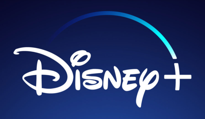 Disney's new streaming service will be called Disney+
