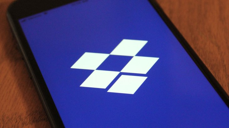 Dropbox introduces Extensions for deeper integration with