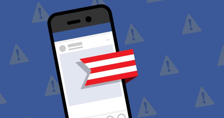 facebook-political-ad