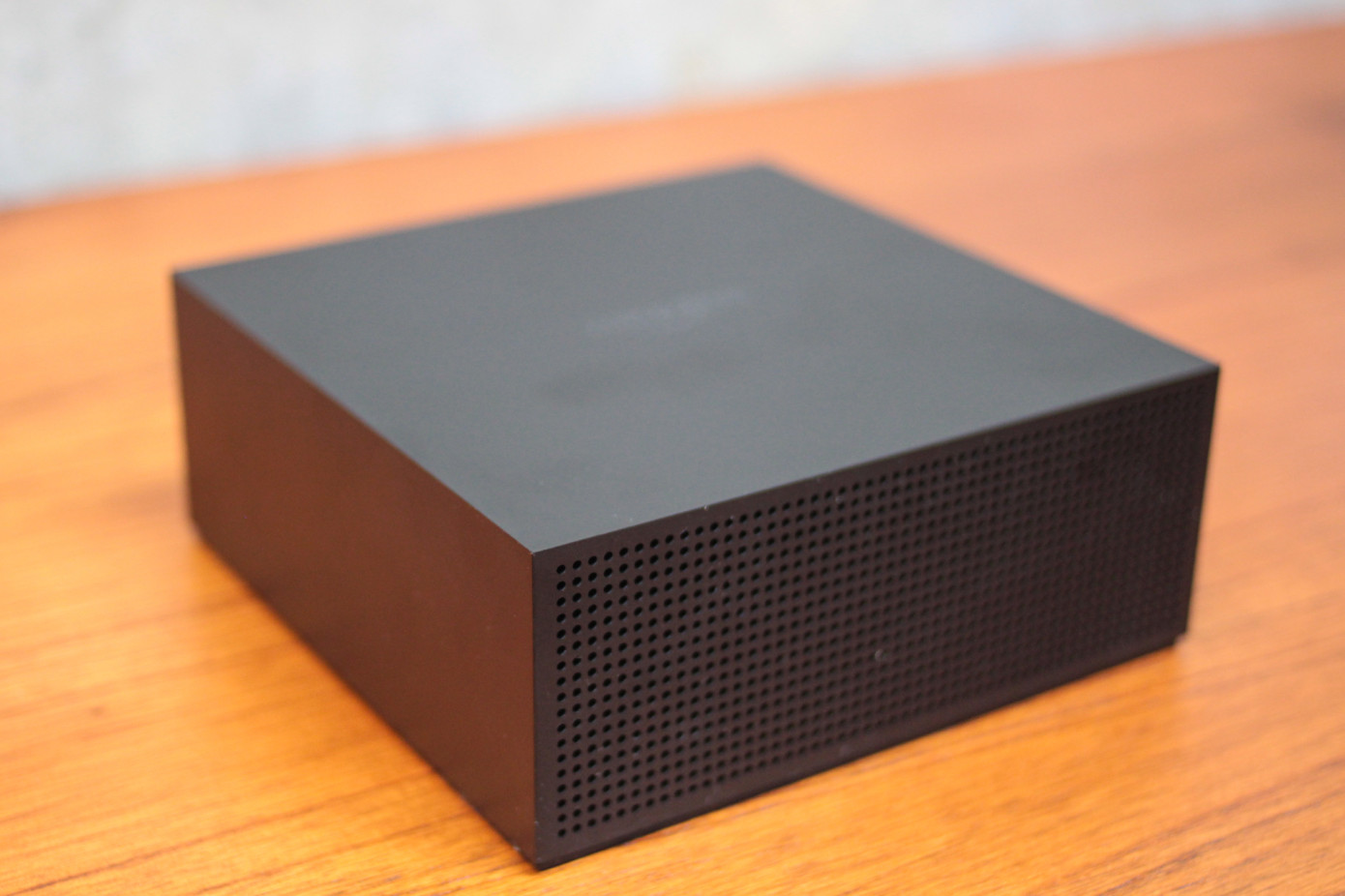 Amazon's Fire TV Recast is a decent DVR for antenna users