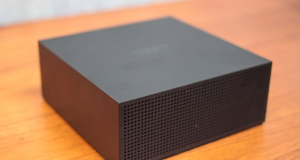 Amazon's Fire TV Recast is a decent DVR for antenna users | TechCrunch