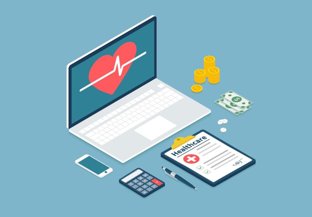 Insurance startup Bright Health raises $200M at ~$950M