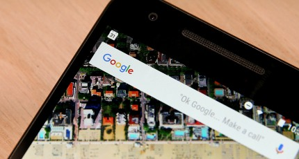 Half a million Android users tricked into downloading