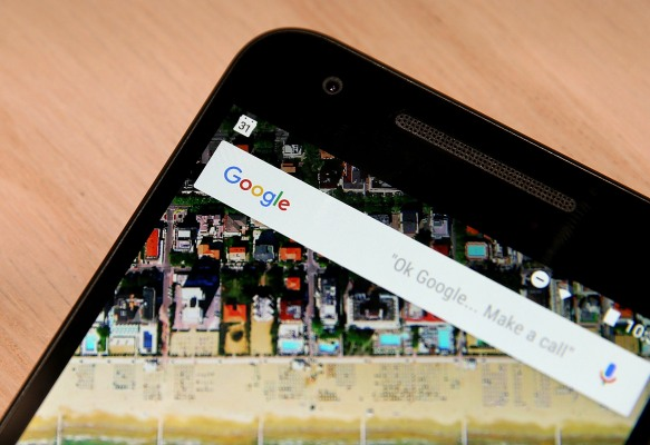 Half a million Android users tricked into downloading malware from Google Play