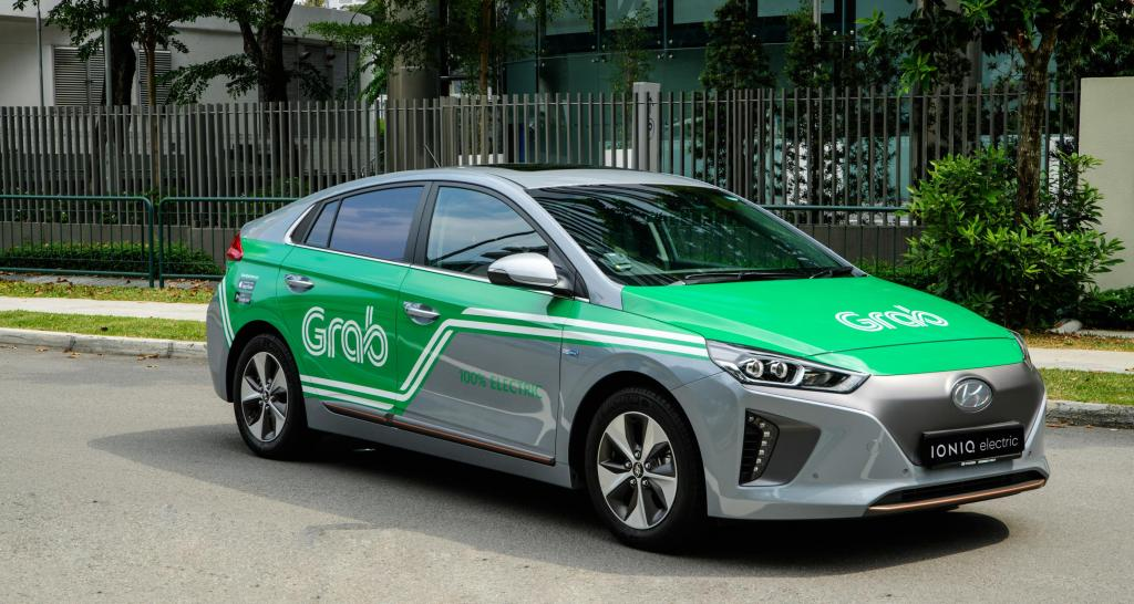 Grab pulls in $250M from Hyundai as ongoing round reaches $2 7B