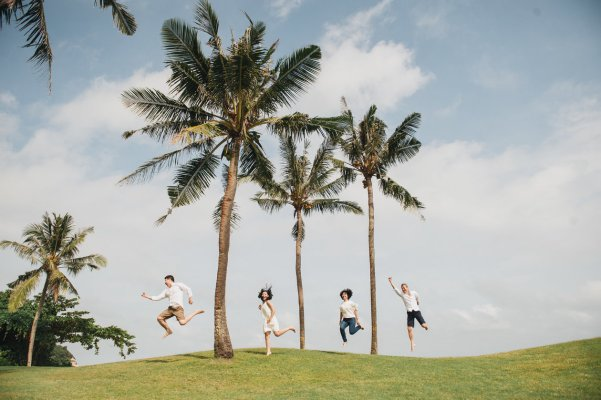 sweet-escape-connects-travelers-to-photographers-for-truly-insta-worthy-holiday-pics