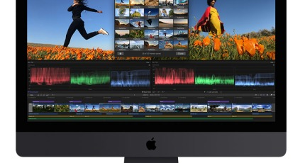 Apple's Final Cut Pro X just got a big update — here's