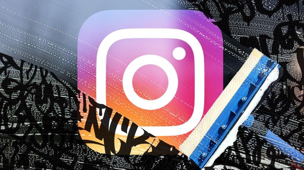 Instagram kills off fake followers, threatens accounts that keep