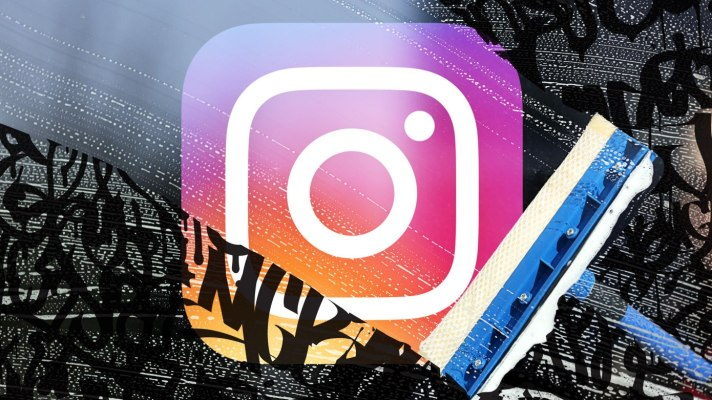 Instagram gives unfollow suggestions in new 'following categories' thumbnail