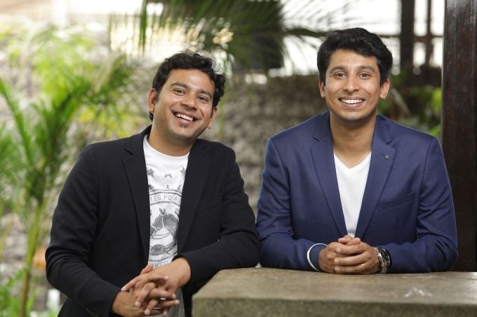 India's Meesho, which enables social commerce via WhatsApp, raises $50M