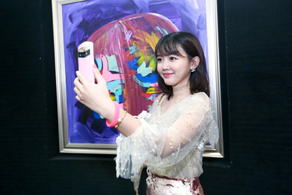 Popular Chinese Selfie App Meitu Now Includes 3D Editing