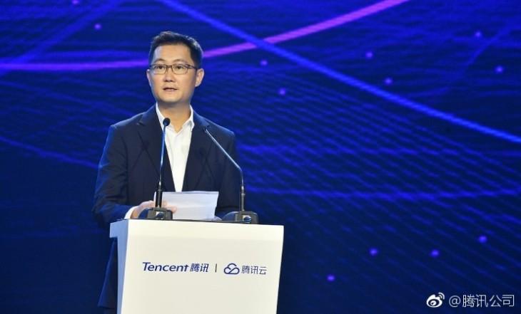 WeChat reaches 1M mini programs, half the size of Apple's