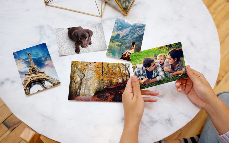 Gift Guide: 11 picture perfect gifts for your photographer friends prints replace