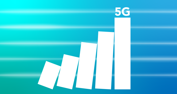 The 5G wars have entered the petty stage