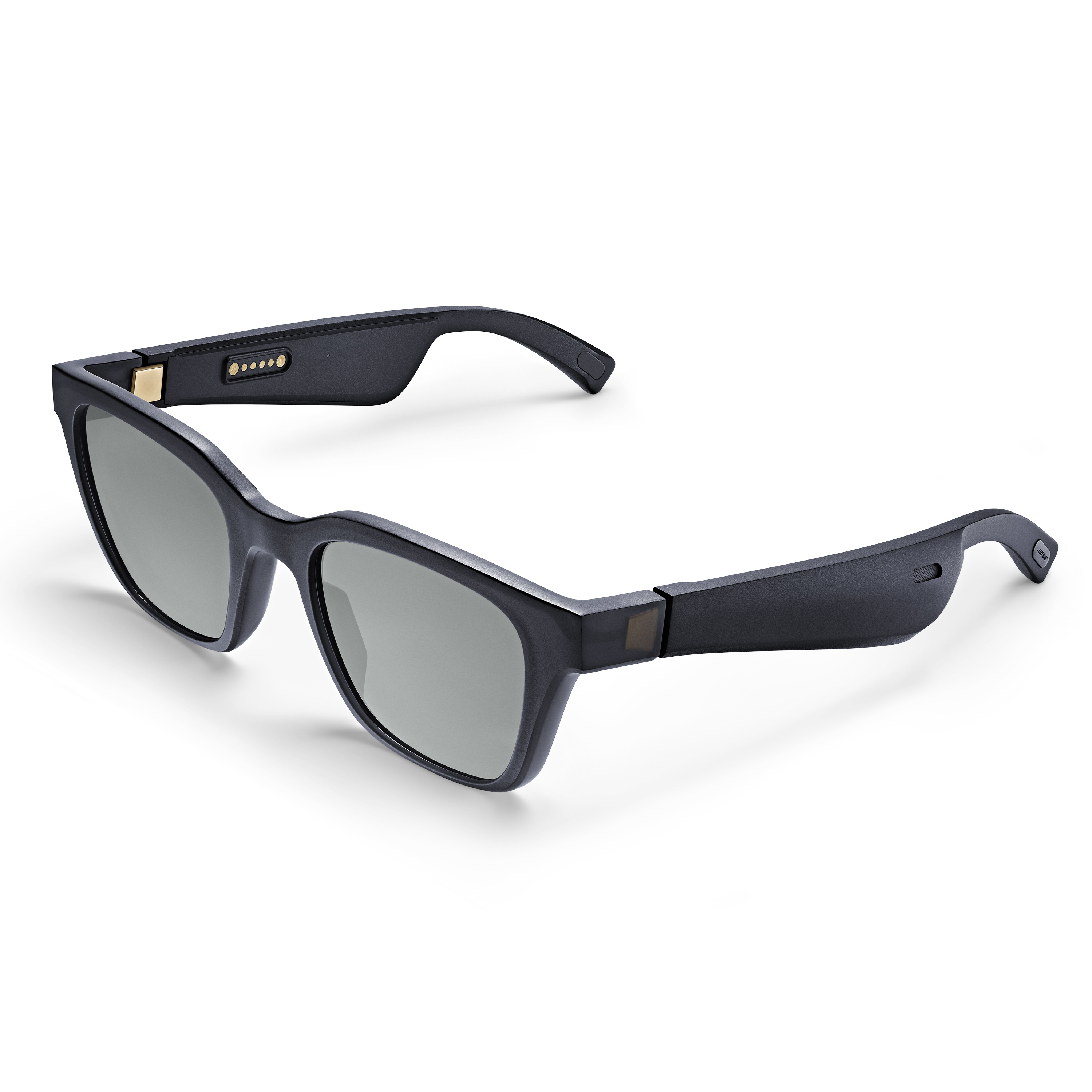 Bose is dabbling in  audio AR  with a pair of sunglasses  ef1959d67