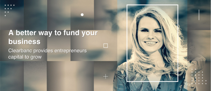 A month after $70M, Clearbanc raises $50M fund to front startups ad money Clearbanc funding