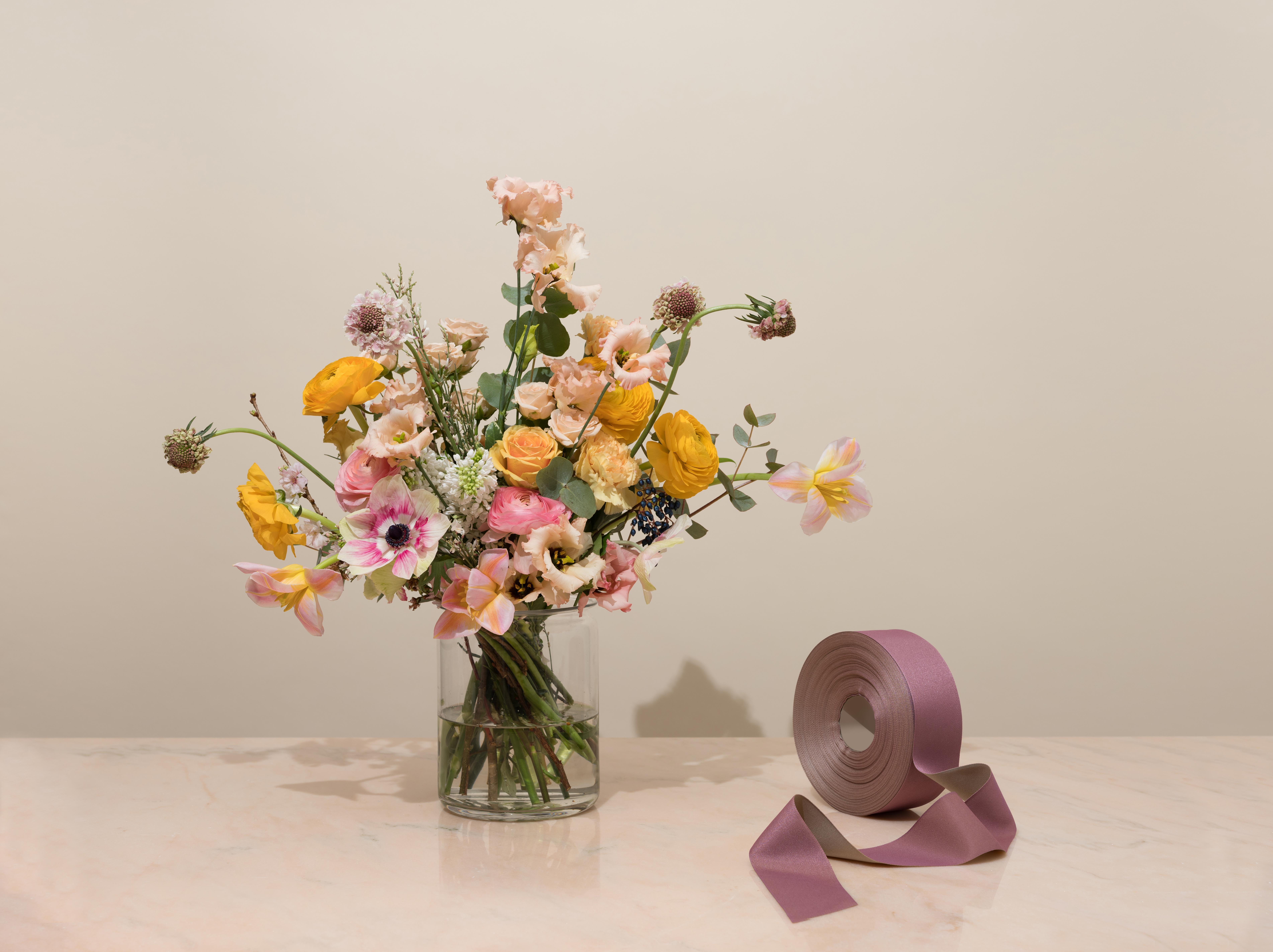 Clothes, Shoes & Accessories Helpful Strawberry Faire 12-18 Months Summer Dress Flower Floral More Discounts Surprises Dresses