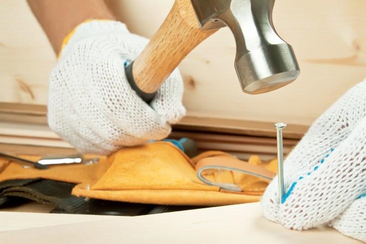 Wondrous Nycs Work Bench Announces 47M Enterprise Investment Fund Machost Co Dining Chair Design Ideas Machostcouk
