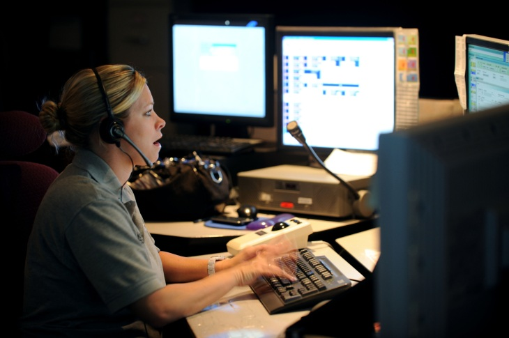 Centurylink Phone Service >> 911 Emergency Services Go Down Across The Us After