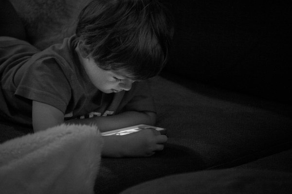 The FTC looks to change children's privacy law following complaints about YouTube – TechCrunch
