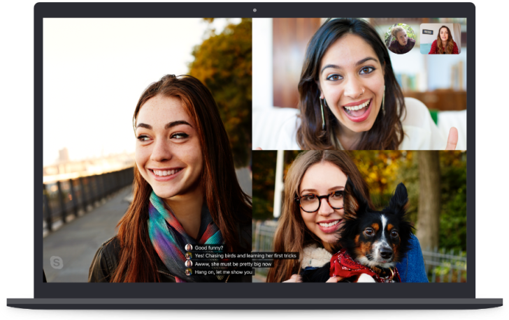 Introducing-live-subtitles-in-Skype-1b