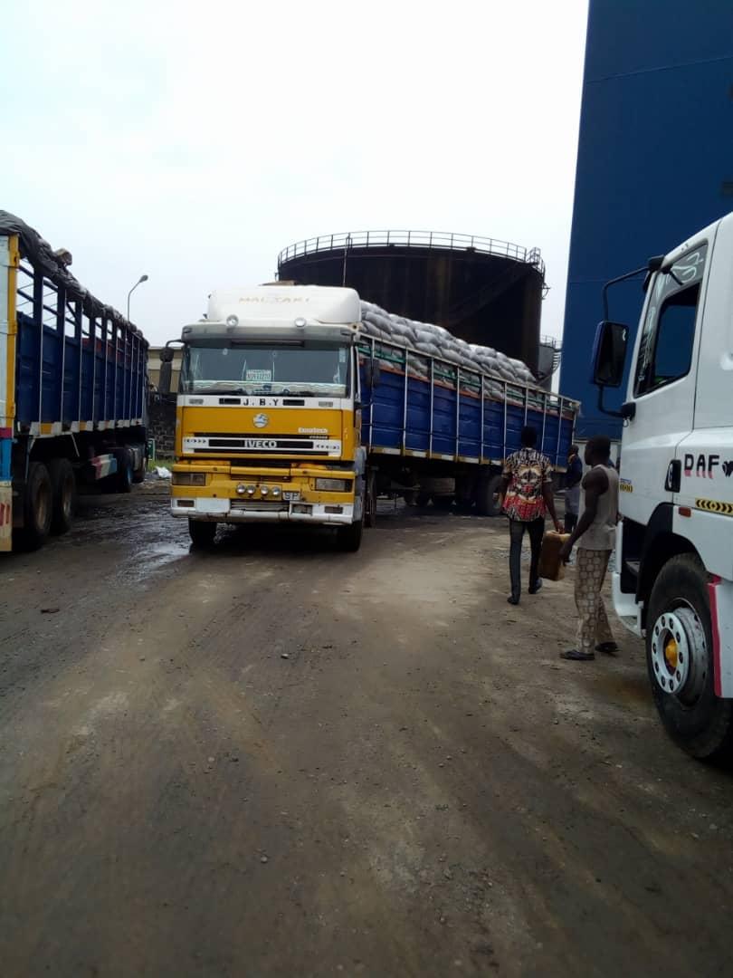 Nigerian logistics startup Kobo360 raises $6M, expands in