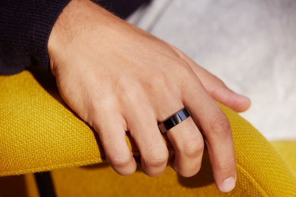 Oura Ring Review 2020.Techmeme Oura Health A Sleep Tracking Platform Offering