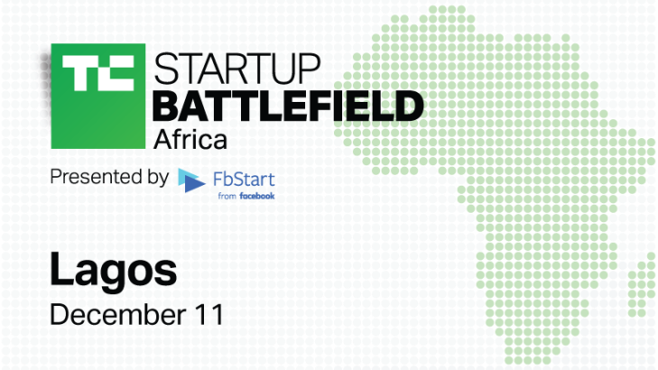 STARTUP_BATTLE_AFRICA_800X450_COLOR1-e1537399469358