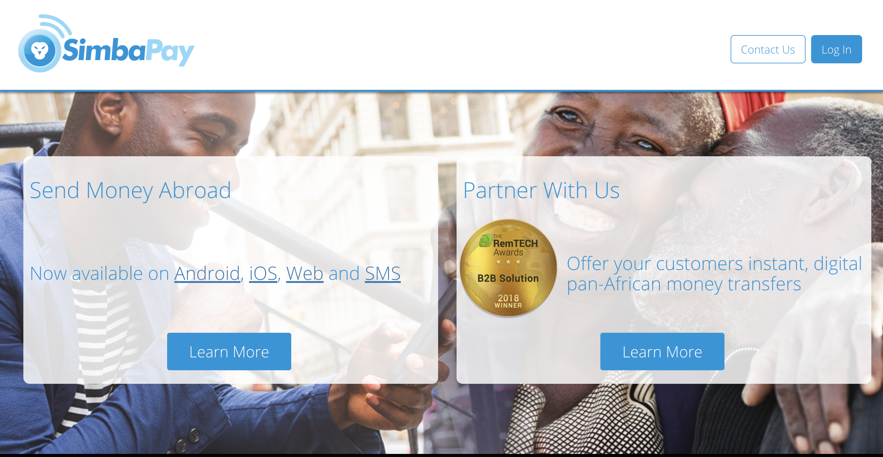 Africa Roundup: Terragon's Asia acquisition, Twiga Foods' $10M raise, SimbaPay's China payment service Screen Shot 2018 12 09 at 9