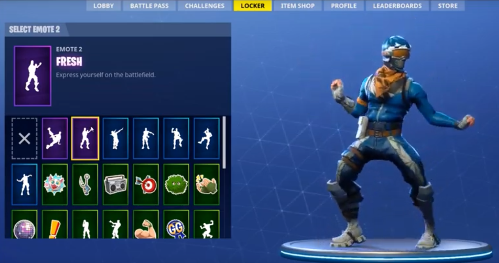 how fortnite s dance moves sparked new lawsuits against epic games techcrunch - fortnite tornado kid