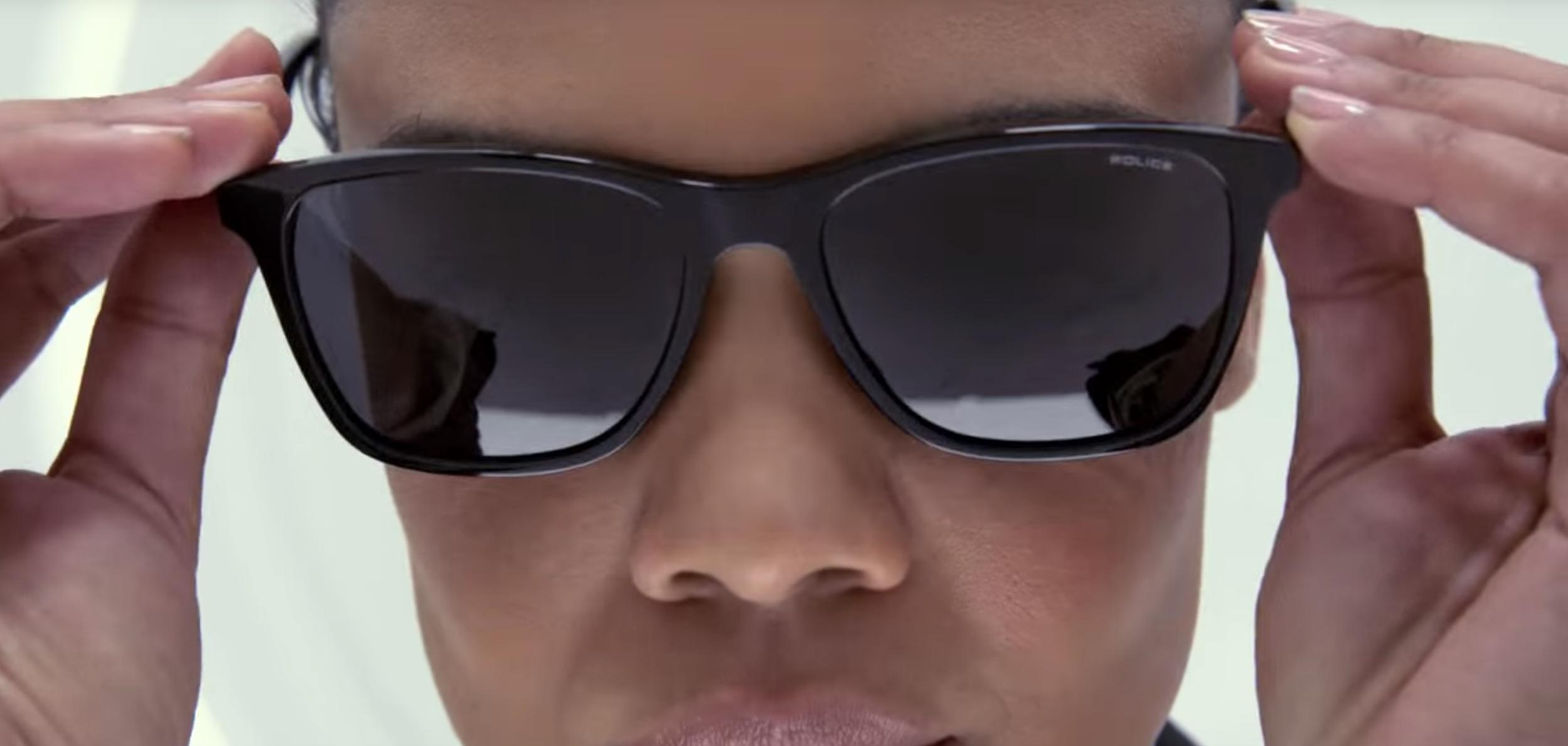ad74433450fd Men in Black are back in first MIB International trailer | TechCrunch