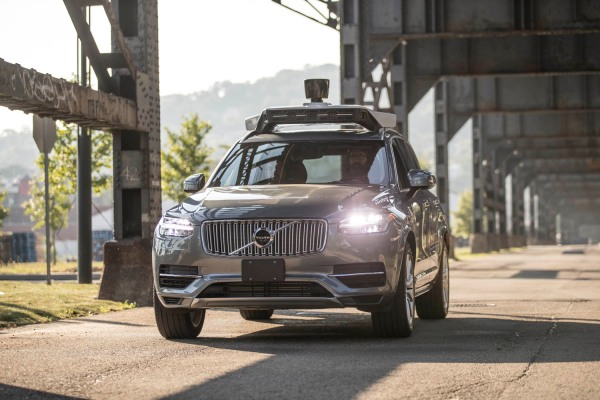 Uber to resume autonomous vehicle testing months after fatal accident