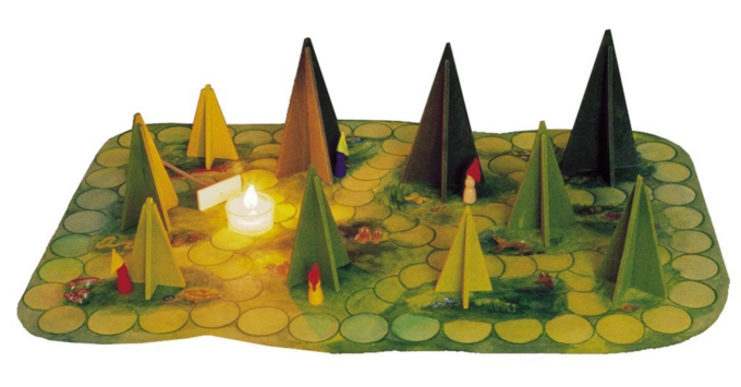 Case Blue Board Game : Gift guide: the 17 best board games for holiday family fun techcrunch