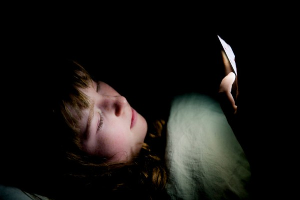 QnA VBage Facebook's VPN app puts spotlight on kids' consent