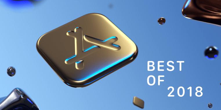 Le Announces Its Best Of 2018 Lists Across S Music Podca Techcrunch