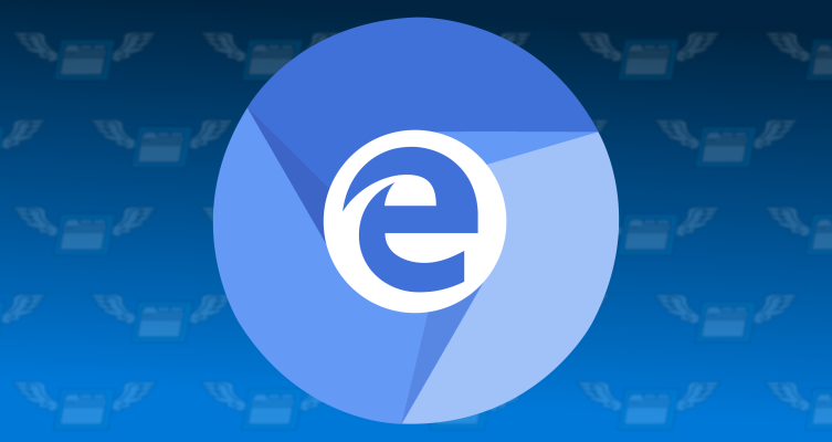 microsoft edge chrome mac os