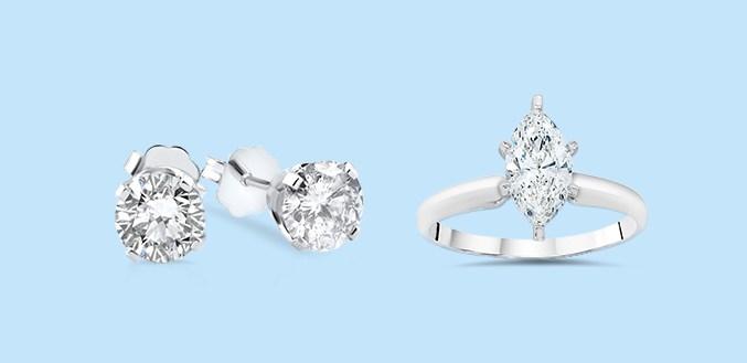 f5ce69a16918 EBay will now authenticate luxury jewelry items   TechCrunch