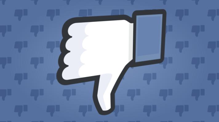 รายงานว่า Facebook ได้รับการตบข้อมือจาก FTC มูลค่า 5 พันล้านเหรียญ thumbnail