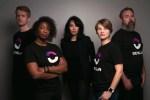 Devcon team