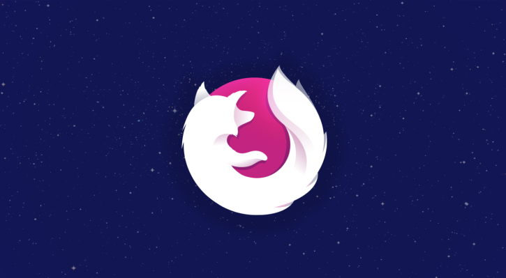 Firefox Focus adds support for enhanced tracking protection and Google's Safe Browsing service