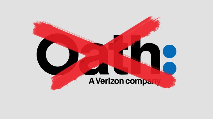Oath officially becomes Verizon Media Group on January 8 thumbnail