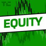 Equity Podcasts