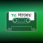 Mixtape Podcasts