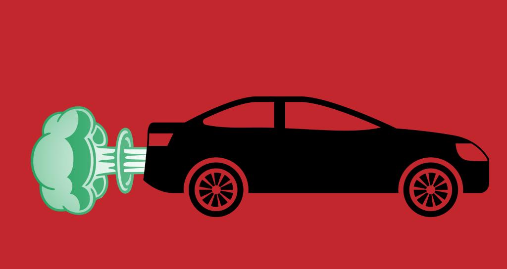 Listen To A Tesla Make 6 Farting Noises On Demand Techcrunch