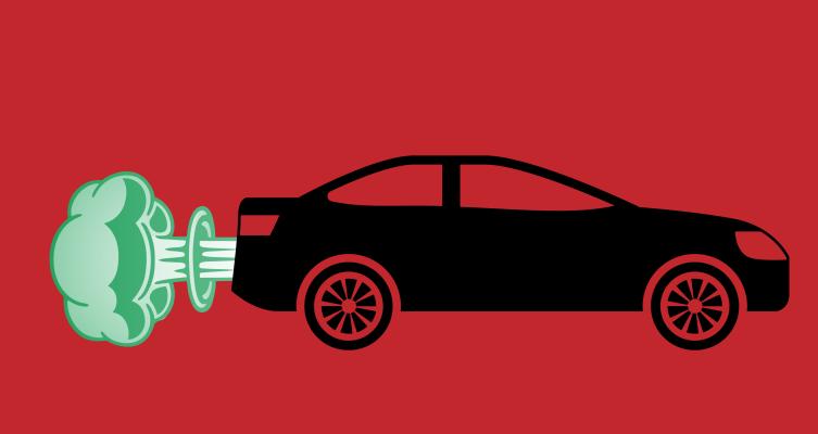 Listen to a Tesla Make 6 Farting Noises on Demand