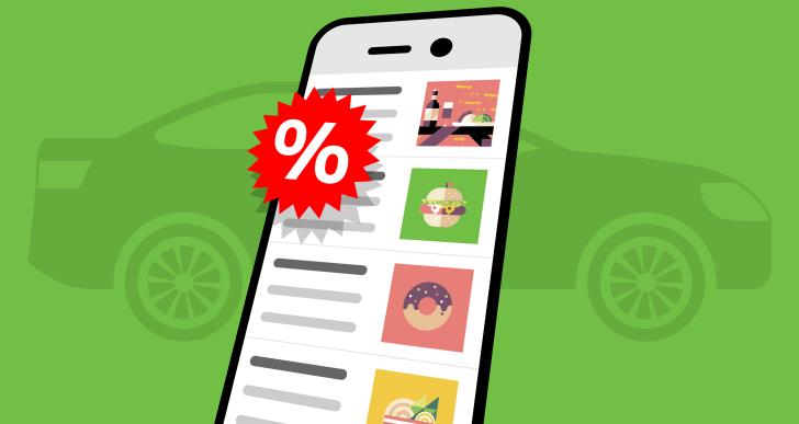 uber-eats-specials discounts