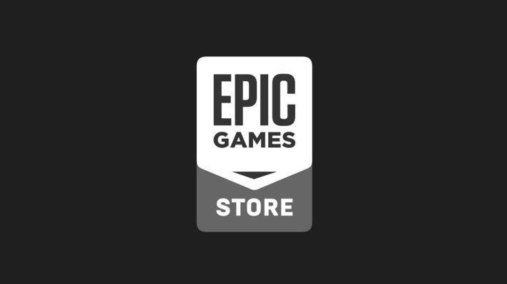 Techmeme Fortnite Maker Epic Games Announces A Pc And Mac Game