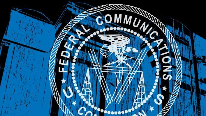 FCC propone multas de $ 200 millones para operadores inalámbricos que vendieron su ubicación durante años - TechCrunch 6