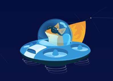 Mozilla shutters Firefox's Test Pilot program | TechCrunch