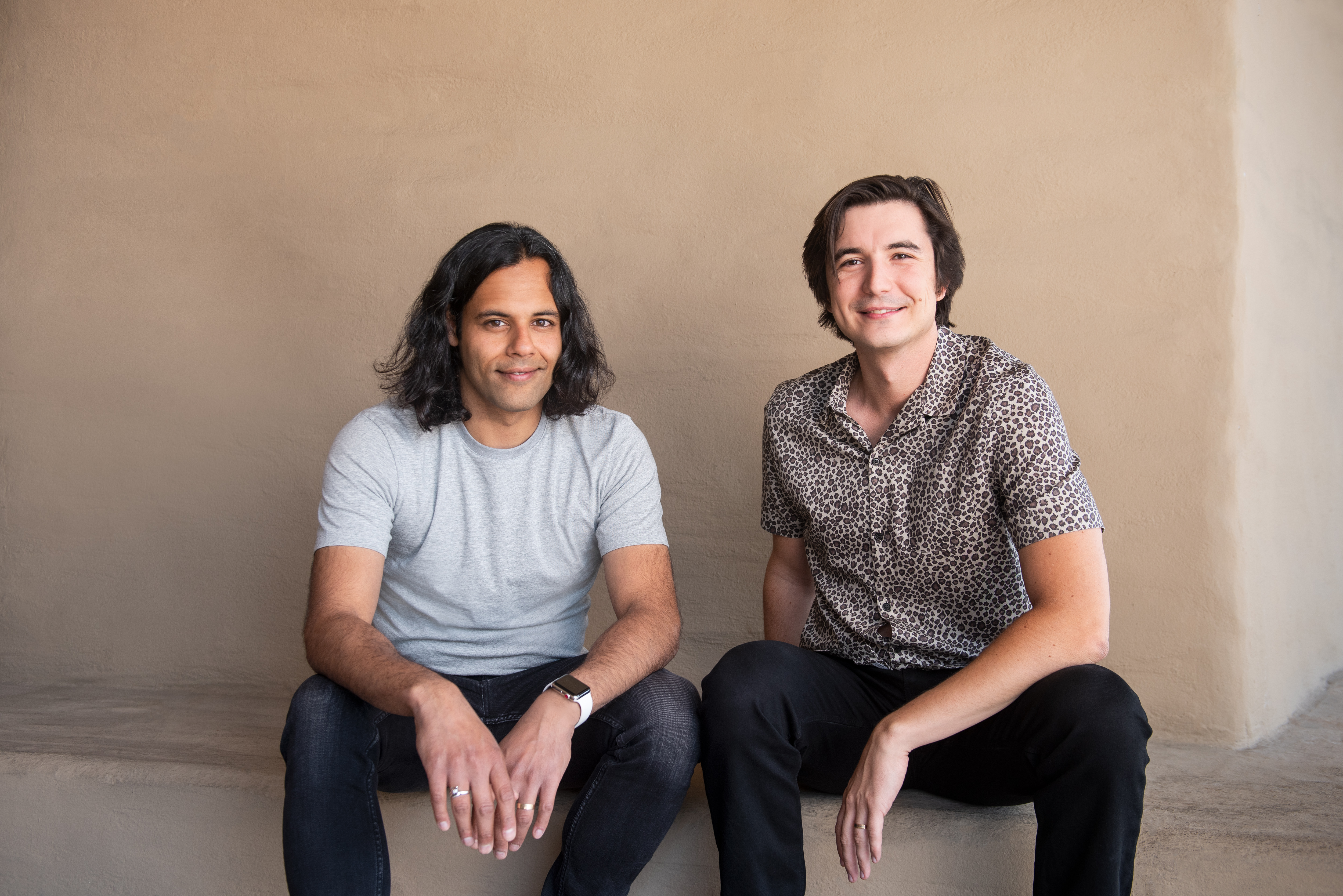 Trading app Robinhood is stealthily recruiting ahead of